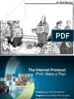 Implementing  IPv6.pdf