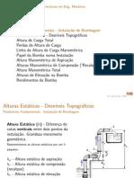2-Parametros_Instalacoes.pdf