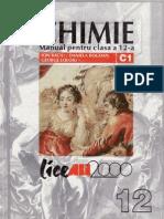Chimie 12.pdf