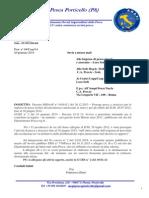 Anapi Pesca Prot 04.Casp.14 Del 20.01.14 Su Avviso Lampedusa (1)