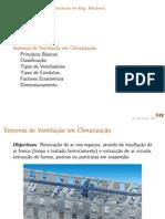 5-Ventilacao.pdf
