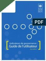 guide d'indicaterus governacne onu.pdf