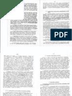 Kocsis Elemér-Bevezetés a teológiába.pdf