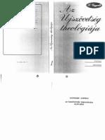 L. Goppelt-Az újszövetség theológiája 1..pdf