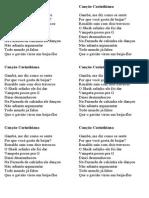 cancao corinthiana.pdf
