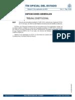 BOE-A-2014-9327.pdf