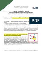 URBI ET ORBI 2015.pdf