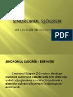SINDROMUL SJÖGREN.pdf