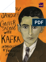 Conversations with Kafka.pdf