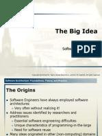 01_The_Big_Idea (1)