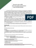 Reco Cofemer PTH.pdf