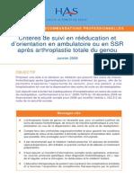 Reco HAS PTG - résumé.pdf