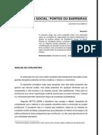 Assistência Social Pontes ou Barreiras - Leonardo Koury.pdf