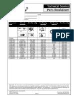 Arranque Prestolite 352 616 35A SP1024_M95R_parts_list.pdf