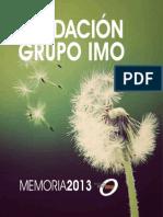 memoria_fundacion_2014_baja.pdf