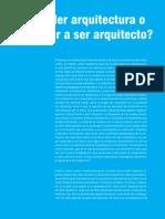 revista_critica_a_la_enseñanza.pdf