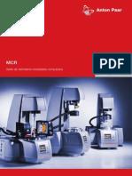 [Português] Reômetro MCRxx2.pdf