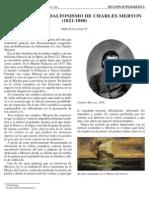 iconografica.pdf
