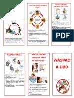 Leaflet Dbd B2