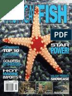 Tropical Fish Hobbyist.01.2009