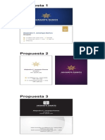 Sr Alejandro 2.pdf