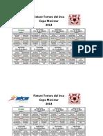 fixture2014.pdf