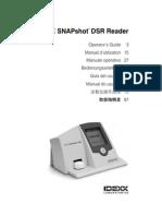 dt-snapshot-dsr-manual.pdf