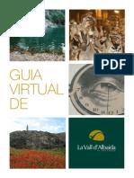 Gui Virtual de la Vall d'Albaida.pdf