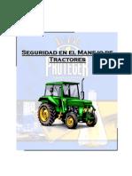 60_Seguridad_Manejo_Tractores_junio2002 (1).pdf