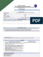 MicroCurriculo.pdf