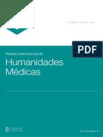Rev Humanidades Médicas, Vol. 3, Núm. 1, 2014.pdf