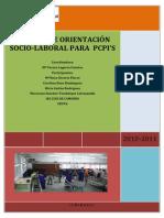 00057 - Elaboracion del manual para PCPI de orientacion socio-laboral.pdf