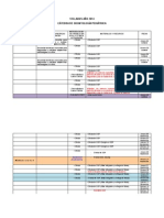 SYLLABUS-DEFINITIVO-2014.pdf