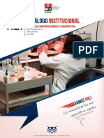 FIQA.pdf