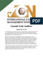 AuditorList_0.pdf