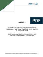 ExpansionRDAnexo2UnifilaresObrasConstrucciónyPropu.pdf