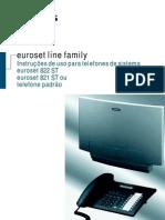 Euroset line 48i operação.pdf
