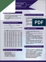 ondulada%20galv%20r.pdf