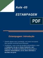 Aula CCU- 05 - ESTAMPAGEM.pdf