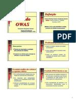 395_OWAS_grad.pdf