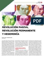 35_37_roso.pdf