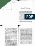 30CardosoOliveiraCap4.pdf
