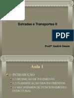 aula 1 - estradas II.pdf