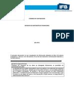 SEPARATA_MATEMATICAS_FINANCIERAS_2011_-_2.pdf