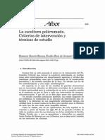 904-910-1-PB.pdf