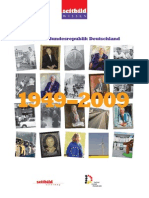 Magazin 60-Jahre Barrierefrei