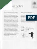 Casa das Artes - 27.PDF
