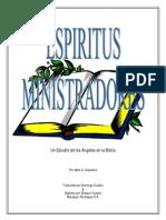 Espiritus Ministradores.pdf