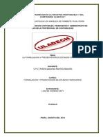 ENSAYO - LOAYZA CHINININ.pdf