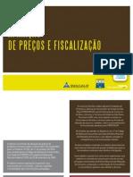 Afixação de Preços 2013.pdf
